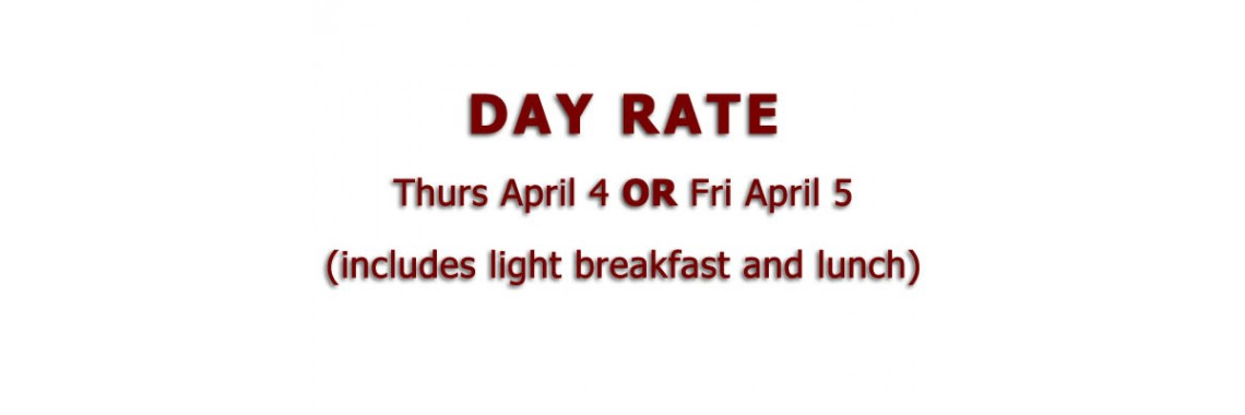 Day Rate